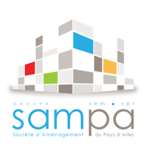 Groupe Sampa